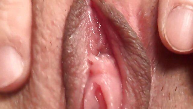 BDSM Թամիլերեն մորաքույրը սեքս տեսանյութեր հավաքածու connoisseurs