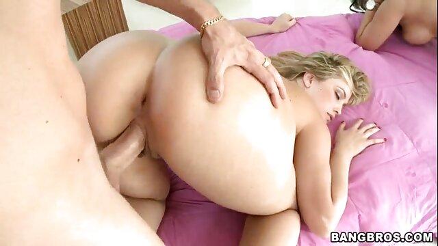 Bei մարաթի սեքս տեսանյութեր նապաստակ